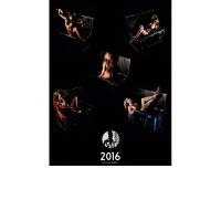VT-Bildband aus Kalender - 2016